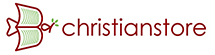 christianstore.in